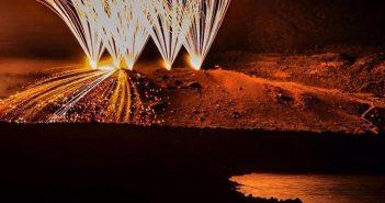 @Volcano
