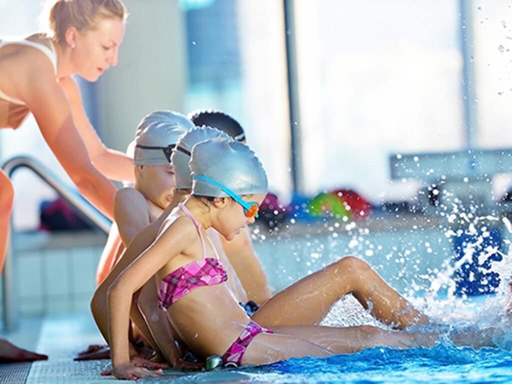 Lefkada Adası Spor Etkinliği