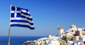 Yunan Adaları Kapıda Vize